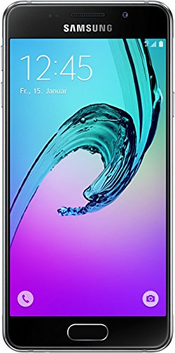 samsung-galaxy-a3-2016-smartphone-libre-android-47-13-mp-15-gb-ram-16-gb