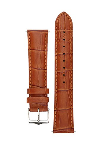 signature-senator-in-gold-20-mm-watch-band-replacement-watch-strap-genuine-leather-silver-buckle-lim