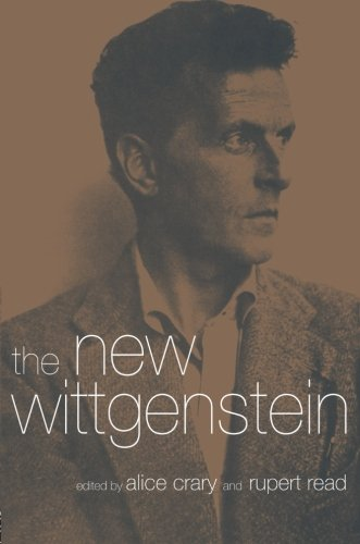 The New Wittgenstein