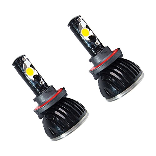 oracle-lighting-5219-001-led-headlight-bulb-pair
