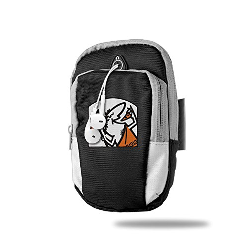 cute-little-caesar-sports-arm-bag-armbands-multifunctional-pockets-armbag-for-cell-phone-ideal-for-w