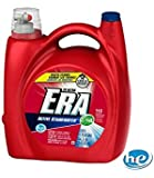 Era 2x Ultra He Liquid Laundry Detergent - 225 Oz. - 146 Loads