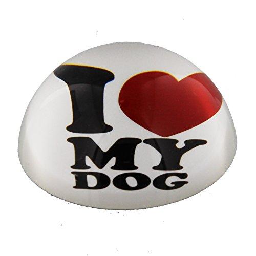 best-of-breed-8-cm-cristallo-i-love-my-dog