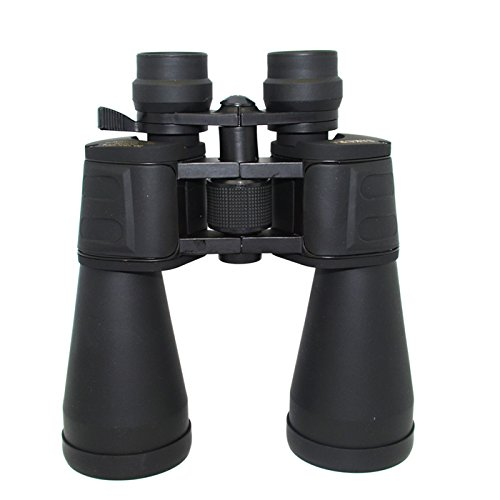 Best Buy! Greenwon Day and Night Vision 20 -180 X 100l Zoom Optical Military Binocular Telescope