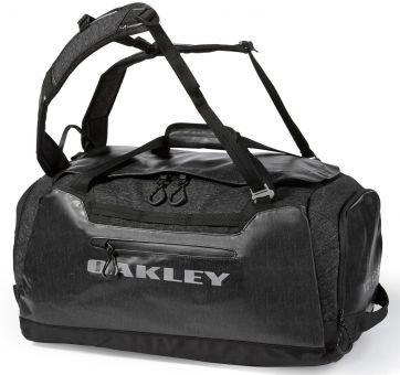 oakley-mens-voyage-60-duffel-bag-jet-black-one-size