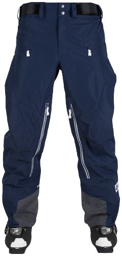 Sweet Protection Herren Skihose Porter, Midnight Blue, L, 132314001935