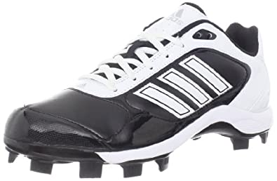 Buy adidas Ladies Monica TPU 2 Softball Cleat by adidas