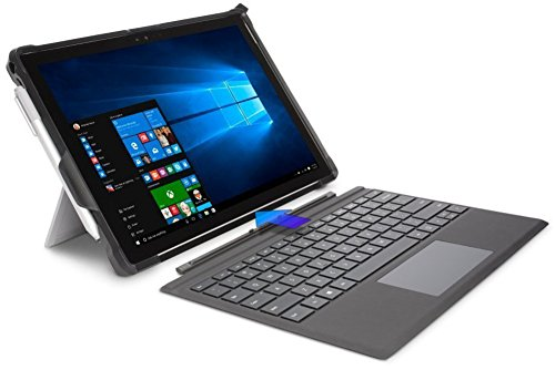 kensington-k97442ww-funda-antigolpes-para-surface-pro-4