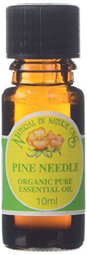 natural-by-nature-10-ml-organic-pine-needle-oil