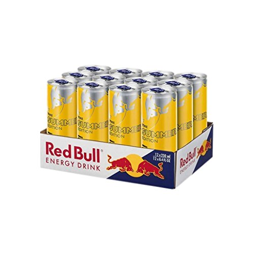 red-bull-yellow-edition-25cl-pack-de-12