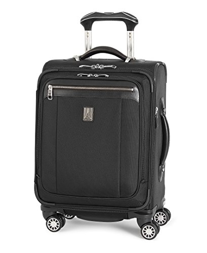 travelpro-magna-2-suitcase-51-inch-35-liters-black-409156001l