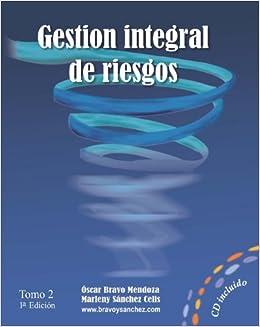 Óscar Bravo Mendoza Marleny Sánchez Celis, 1 TOMO: Amazon.com: Books