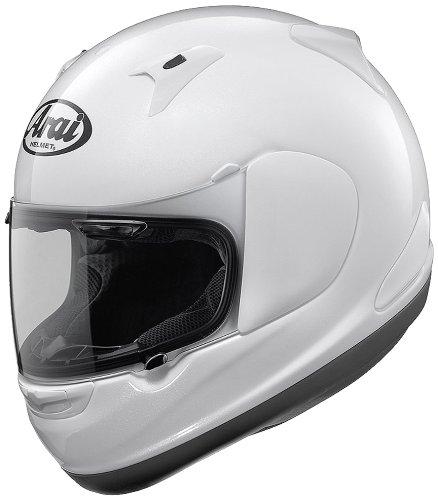 Arai (ARAI) ASTRO-IQ Glass White XL 61-62cm...
