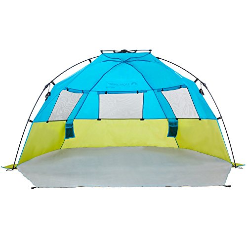 Lightspeed-Outdoors-Quick-Cabana-Beach-Tent-Sun-Shelter