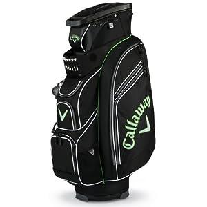 Callaway ORG 14S Cart Bag