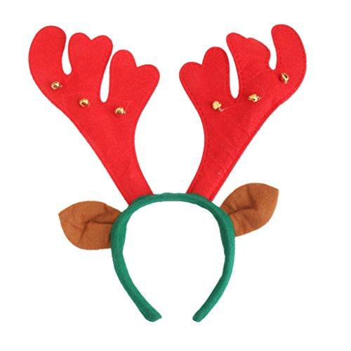 1pc-cervo-di-natale-corna-di-renna-fascia-con-campanelli-orecchie-decorato