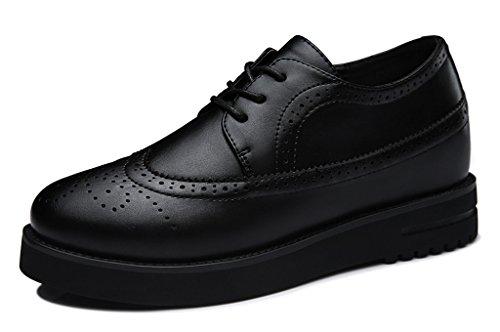 guciheaven-elegante-mujer-color-negro-talla-37-eu