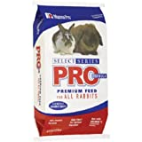 Manna-Pro-0046902150-Rabbit-Select-Pro-Premium-Feed-for-All-Rabbits-50-Pound