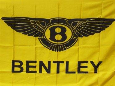 bentley-traditional-flag
