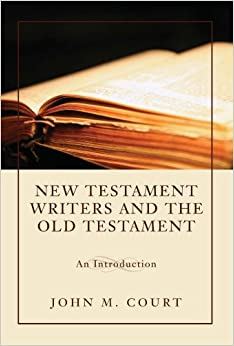 an analysis of the authors of the new testament writings New testament documents – date and authorship  more of over 36,000 citations found in the writings of the  new testament authors write with a clear.