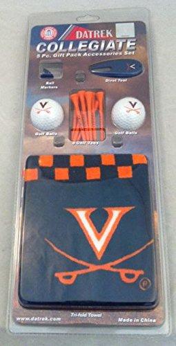 virginia-datrek-golf-gift-set