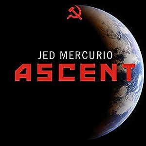 Ascent | [Jed Mercurio]