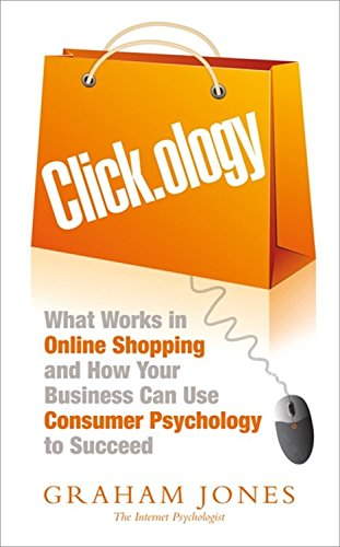 Clickology