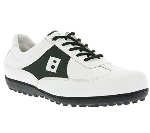 bally-golf-albatros-hommes-chaussures-de-golf-pour-blanc-110470501-taille43-1-3