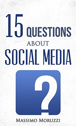 15-questions-about-social-media