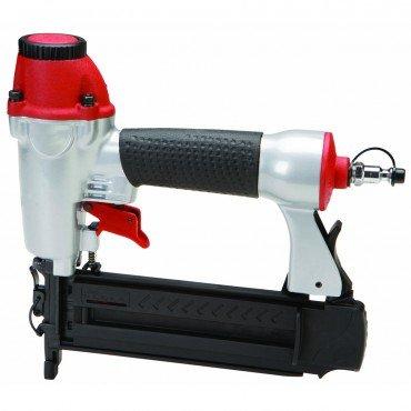 brad-nailer-18-gauge