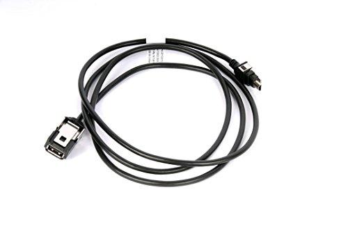 ACDelco 19119014 GM Original Equipment USB Data Cable (Silverado Usb compare prices)