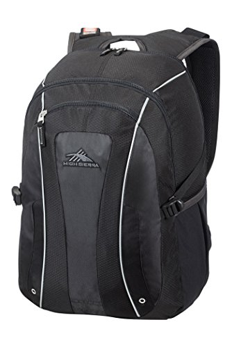 high-sierra-67037-1041-sportive-packs-rucksack-48-cm-295-liter-schwarz