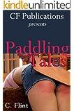 Paddling Tales