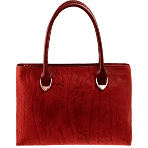 Hidesign Yangtze -02 Leather handbag