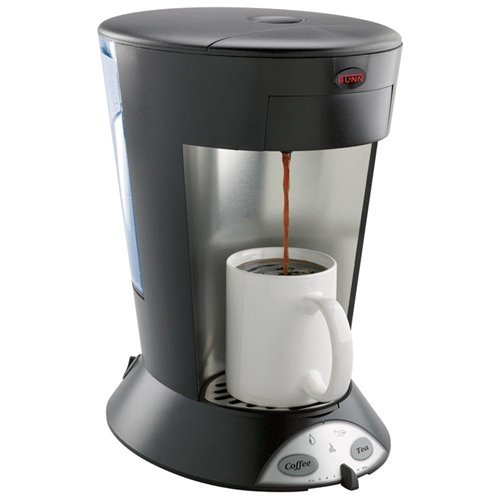 The Perfect Machine For The Perfect Cup Of Coffee Coffee Makers