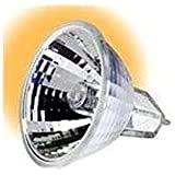 3M HA6000-24 ENX Projection Lamp-78-6969-9250-8