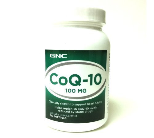 gnc-preventive-nutrition-coq-10-100mg-120-capsules-q10-personal-healthcare-health-care-by-sallyashop