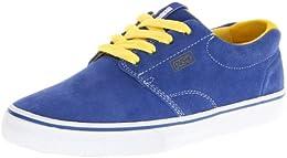 DVS Men s Daewon 13 CT Skate Shoe