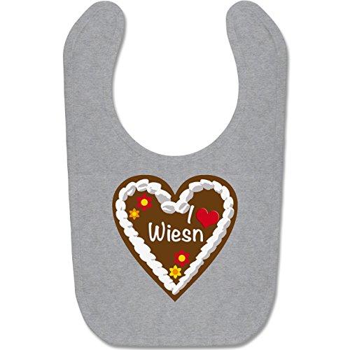 oktoberfest-baby-lebkuchenherz-i-love-wiesn-munchen-unisize-grau-meliert-bz12-susses-baby-latzchen-a