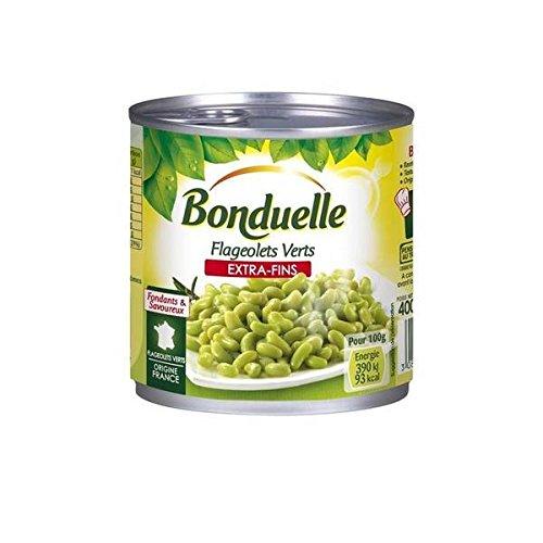 bonduelle-flageolets-extra-fins-1-2-265g-prix-unitaire-envoi-rapide-et-soignee