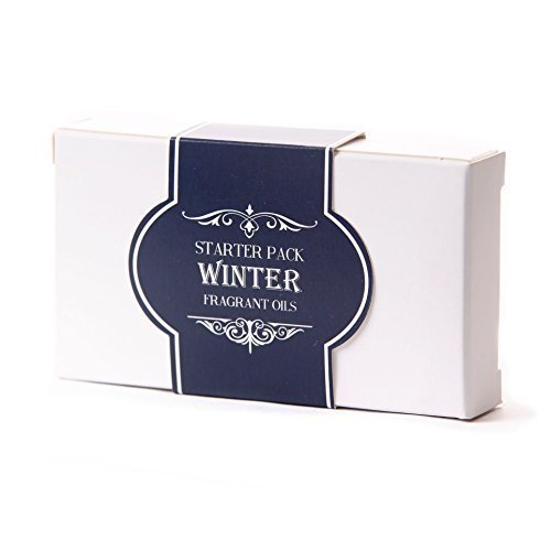 fragrant-oil-starter-pack-winter-oils-5-x-10ml