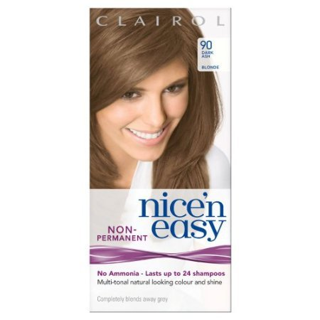 clairol-niceneasy-hair-colourant-by-lasting-colour-90-dark-ash-blonde