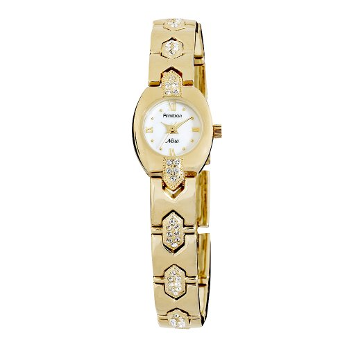 Armitron Watches - Shop for Armitron Watches at Polyvore