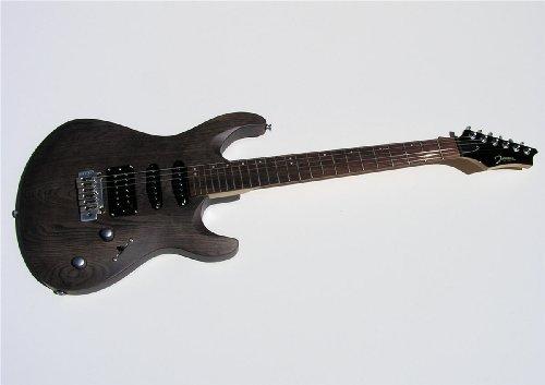 best buy johnson adrenaline electric guitar on sale guitars. Black Bedroom Furniture Sets. Home Design Ideas
