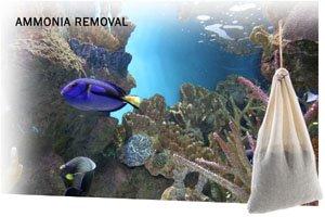 ammosorb-eco-aquarium-ammonia-removal-pouch-large