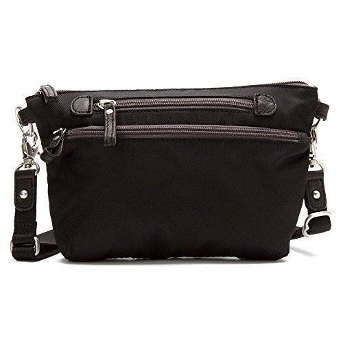 osgoode-marley-crossbody-waistpack-black