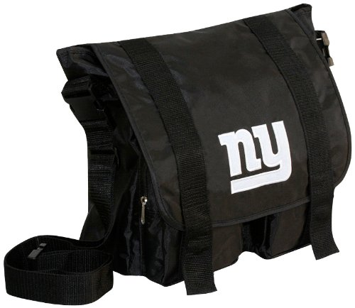nfl-new-york-giants-diaper-bag
