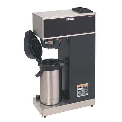 BUNN Pourover Airpot Coffee Brewer