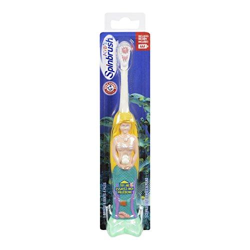 crest-spinbrush-spinning-battery-toothbrush-for-kids