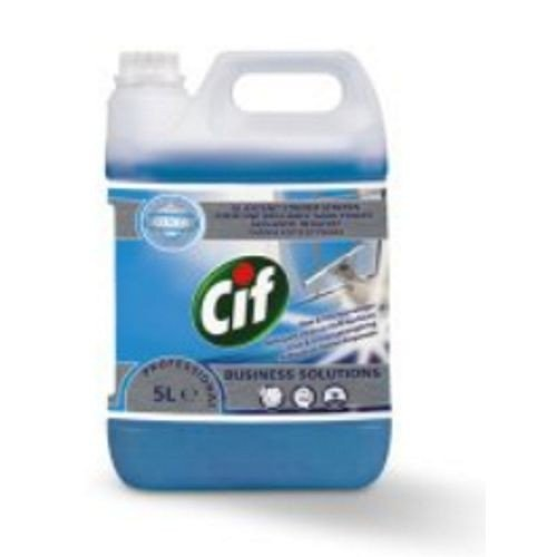 cif-professional-glasreiniger-5l-kanister-gastronomie-qualitat